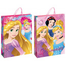 Sac cadeau Disney Princess 33 * 24.5 * 13cm