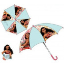 Disney Umbrella Disney Vaiana Ø69 cm