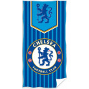 wholesale Bath & Towelling: Chelsea FC bath towel, beach towel 70 * 140cm
