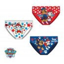 wholesale Underwear: Kid's underwear, panties, Paw ...