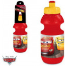 Cups, Sports Bottles Disney Cars , Verdas