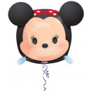 Disney Minnie Foil Ball 48 cm