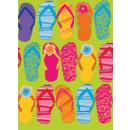 wholesale Table Linen: Summer, Summer Table cloth 137 * 259 cm