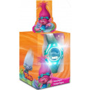 Digital Illuminated Watch Trolls , Trolls