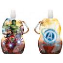 Foldable Avengers , Avengers