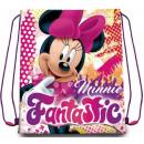 Großhandel Lizenzartikel: Sporttaschen  Sporttaschen Disney Minnie 41 cm