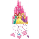 Disney Princess , Princess Pinata