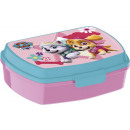 wholesale Houseware:Paw Patrol Sandwich Box