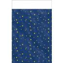 Großhandel Tischwäsche: Twinkle , Twinkle , kleiner Stern Tischdecke 137 *
