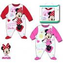 Baby rugby Disney Minnie 9-24 months