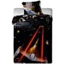 wholesale Licensed Products: Linens cover Star Wars 140 × 200cm, 70 × 90 cm