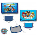 wholesale Licensed Products: Wallets Paw Patrol, Paw Patrol