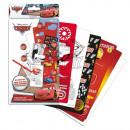 Disney Verdos sticker and decoration template set