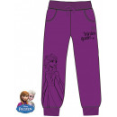 Disney Ice Magic Kid lange Hosen 3-8 Jahre
