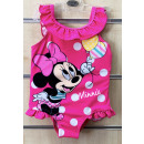 Baby Swimwear, Floating Disney Minnie