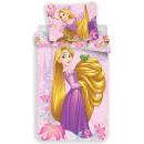 Bedding Disney Princess , Princesses 140 × 200cm,