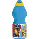 Water bottle, sports bottle Paw Patrol , Paw Patro