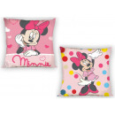 Disney Minnie pillowcase 40 * 40 cm