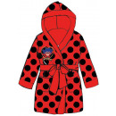 wholesale Bath & Towelling: Kid's Dress Miraculous Ladybug 116-146 cm