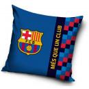 FCB, FC Barcelonapillowcase 40 * 40 cm