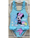 DisneyMinnie Kids swimwear 3-8 years