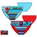 ingrosso Prodotti con Licenza (Licensing): Spiderman , Spiderman Swimsuit Swim Bottom 3-8