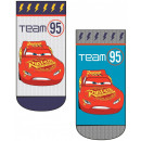 Kids Secret to Disney Cars , Verds 23-34