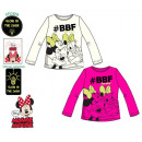 Children's Long Sleeve T-Shirt Lighted in the