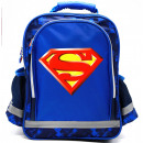 Superman Zainetto, borsa 37 cm