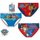 wholesale Underwear: Children's Underwear Paw Patrol, Paw Patrol