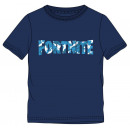 Fortnite kids t-shirt, top 10-16 years