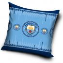 Manchester City FC pillowcase 40 * 40 cm