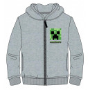 Minecraft children sweater 6-12 years