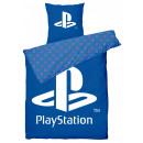 PlayStation Bettwäsche 140 x 200 cm, 70 x 90 cm