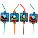 Thomas and Friends stro, 8-delige set