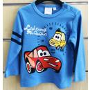 Koszula dziecięca, top Disney Verdos 6-23 miesięcy