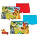 Disney The Lion Guard, swimming trunks 3-8 years