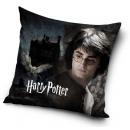 Harry Potter poszewka na poduszkę 40 * 40 cm