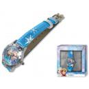 Disney Ice magic analoog horloge in geschenkverpak