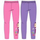 Kid Leggings Masha and the Bear 98-128 cm