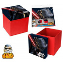 Game Storage Star Wars