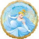 Disney Princess Foil Balloons 43 cm