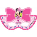 Disney Minnie Masque, masque 6 pcs