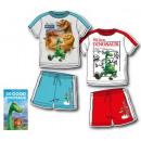 Disney Il dinosauro Buone set 2 pezzi 3-6 anni