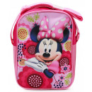 DisneyMinnie Side bag shoulder bag
