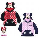 Baby Sweater Disney Minnie 12-36 Months