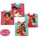 Disney Elena Avalor od plaży ręcznik poncho