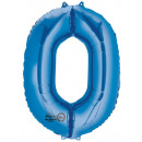 Großhandel Geschenkartikel & Papeterie: Riesige Anzahl Folienballons 88 * 66 cm