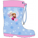Disney frozen , Icewinds for kids rubber boots 25-