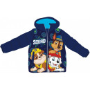 Paw Patrol kid lined jacket 3-8 years